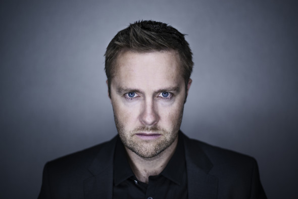 You're Back in the Room TV show on FOX: season 1 (canceled or renewed?) Hypnotist Keith Barry