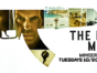 The Night Manager TV show on AMC: ratings (cancel or renew?)