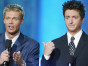 American Idol TV show