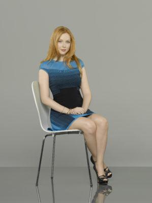 Castle TV show on ABC: season 8 (canceled or renewed?)