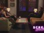 Scream After Dark! TV show on MTV: season 1 (canceled or renewed?).
