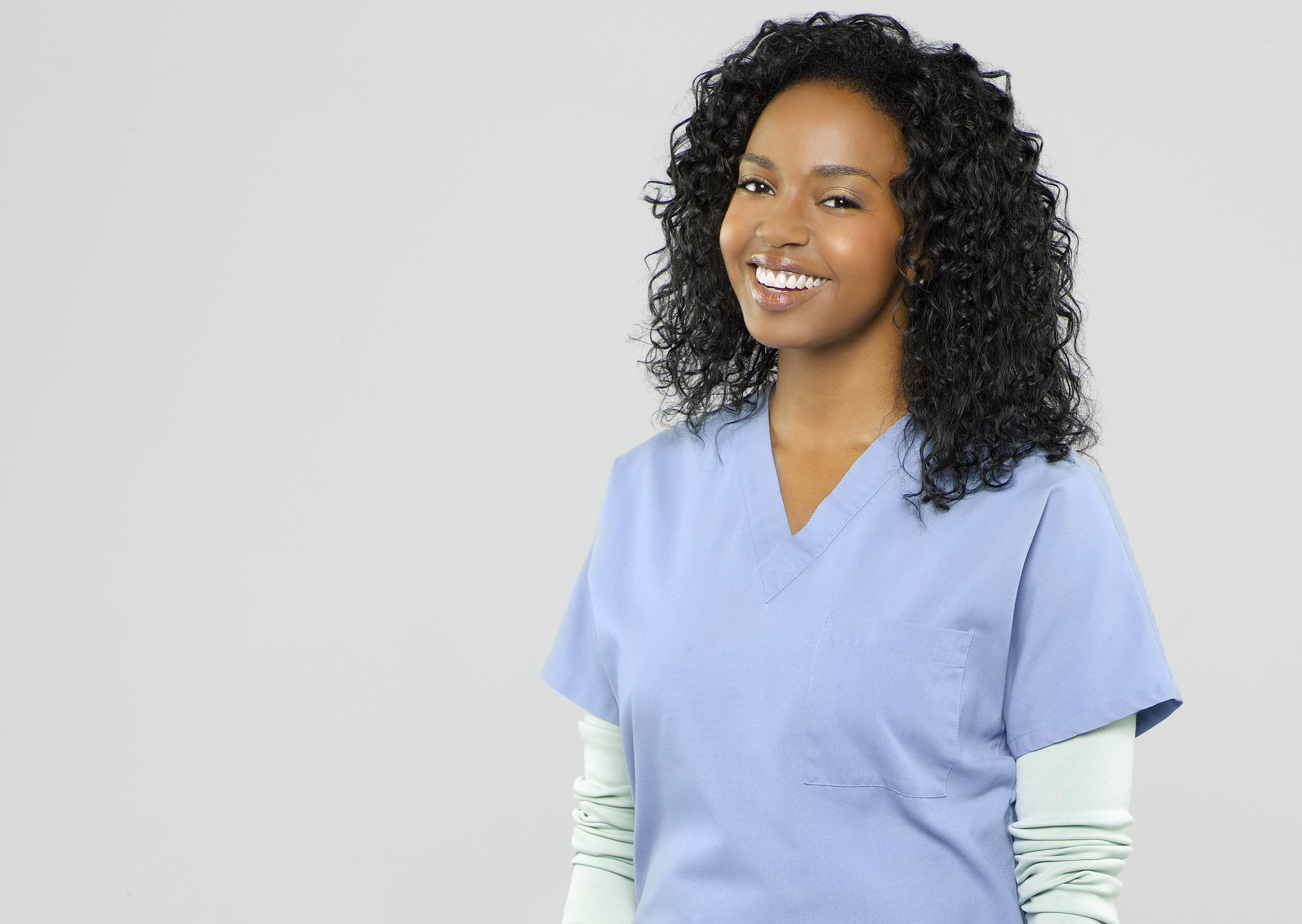 Toast: ABC Passes on Shondaland Comedy Series - canceled TV shows ...