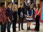 Girl Meets World TV show on Disney Channel: season 3 (canceled or renewed?)