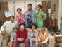 Black-ish TV show on ABC: season 2 (canceled or renewed?); Black-ish tribute to Good Times
