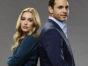 Notorious TV show on ABC: season 1 (canceled or renewed?).