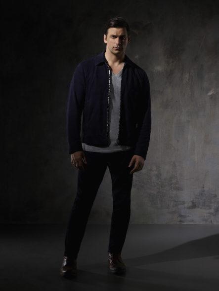 Guilt TV show on Freeform: season 1 (canceled or renewed?).