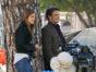Castle: Season Nine? ABC Reportedly Must Decide Today
