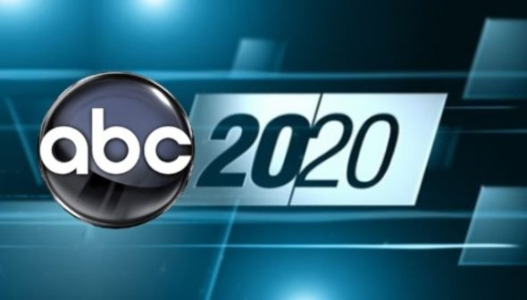 20/20 Saturday TV show on ABC: ratings (cancel or renew?)
