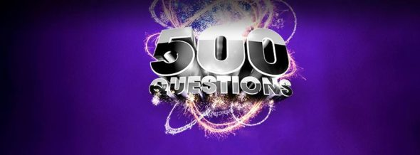 500 Questions TV show on ABC: ratings (cancel or renew?)