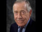 60 Minutes TV show on CBS Morley Safer dead at 84