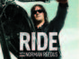 Ride With Norman Reedus TV show on AMC: season 1 (canceled or renewed?)
