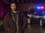 Banshee TV show on Cinemax season 4 canceled, no season 5; Banshee TV show on Cinemax ending
