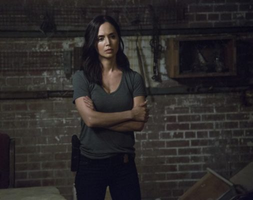 Banshee: Executive Producer Talks About Ending the Series - canceled on forever show, reign show, togetherness show, grantchester show, flashforward show, agent carter show, life unexpected show, peaky blinders show, f troop show, about a boy show, the red road show, marry me show, extant show, jennifer falls show, keeping up with the kardashians show, poldark show, the slap show, chasing life show, gracepoint show, xxl se show,