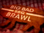 Big Bad BBQ Brawl TV show on Cooking Channel: season 1 (canceled or renewed?)