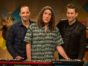 Comedy Bang! Bang! TV show on IFC: season 5 (canceled or renewed?).
