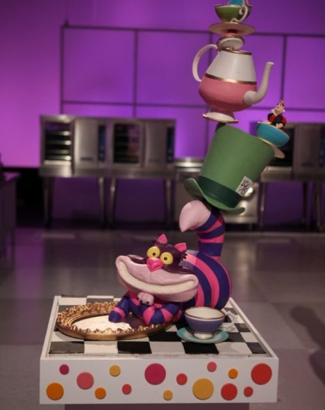 Cake Wars: New Season Coming in June to Food Network ...