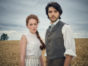 The Living and the Dead TV show on BBC America: season 1 (canceled or renewed?).