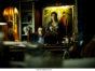 Gomorrah TV show on SundanceTV: season 1 premiere (canceled or renewed?)