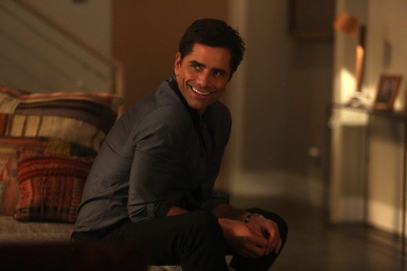 Grandfathered: FOX Releases Season Finale Photos; Is It The End?