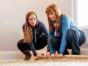 Good Bones TV show on HGTV: season 2 renewal