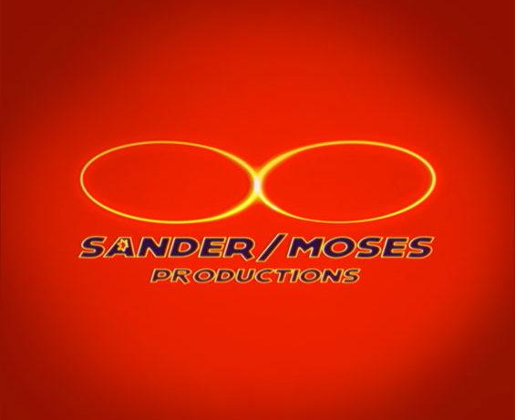 Ian Sander TV Producer Dead at 68 The Ghost Whisperer Reckless