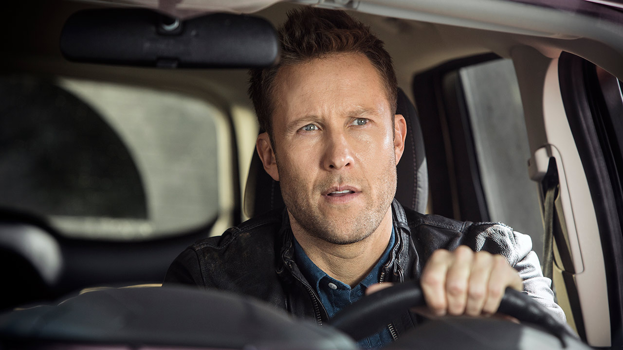 Impastor season two of tv land series delayed canceled for Tv land tv shows