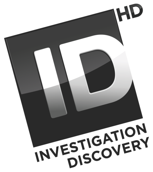 The Coroner: I Speak for the Dead TV show on Investigation Discovery (ID): season 1 (canceled or renewed?).