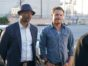 Lethal Weapon TV show on FOX: season 1: (canceled or renewed?).