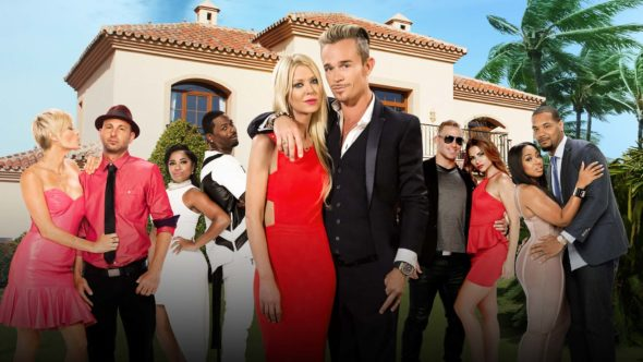 Marriage Boot Camp Reality Stars TV show on WE TV: season 5 (canceled or renewed?).