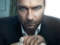 Ray Donovan TV show on Showtime: season 4 (canceled or renewed?).