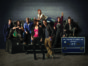 Roadies TV show on Showtime: season 2 (canceled or renewed?).