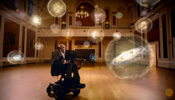 Genius By Stephen Hawking TV show on PBS: season 1 (canceled or renewed?). Genius By Stephen Hawking TV show on PBS: series premiere.