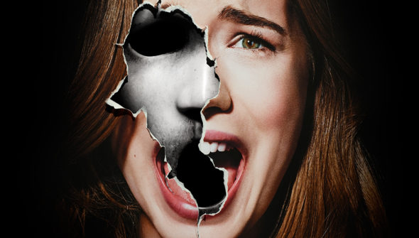 Scream TV show on MTV: season 2 (canceled or renewed?).