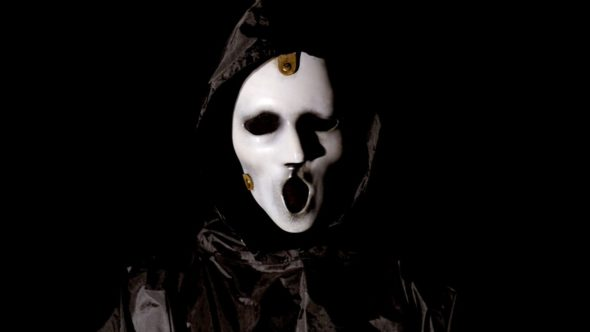 Scream TV show on MTV season 2 (canceled or renewed?).