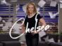 Chelsea TV show on Netflix