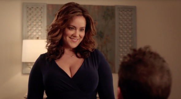 tv shows 2016 comedy. american housewife tv show on abc. \u201c tv shows 2016 comedy