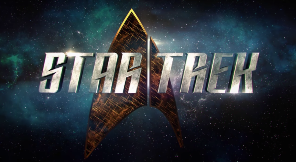 Star Trek TV show on CBS All Access: season 1 canceled or renewed?