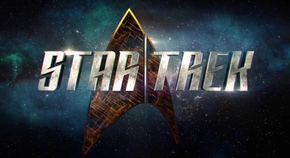 Star Trek TV show on CBS All Access: season 1 canceled or renewed?
