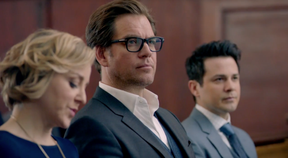 Bull TV show on CBS: season 1 premiere (canceled or renewed?)