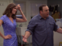 Kevin Can Wait TV show on CBS: season 1 preview (canceled or renewed?)