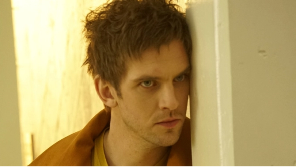 Mutant Powers Will Fuck With Your Head in New 'Legion' Trailer