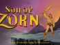 Son of Zorn TV show on FOX season 1 (canceled or renewed?)