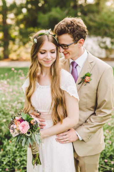 Teenage Newlyweds TV show on FYI: season 1 canceled or renewed?