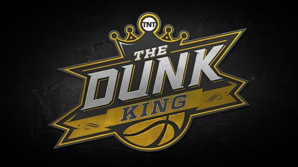 The Dunk King TV show on TNT: season 1 (canceled or renewed?).