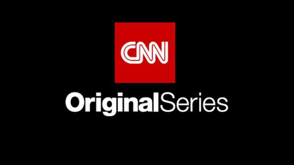 The History of Comedy TV series on CNN season 1 (canceled or renewed?).