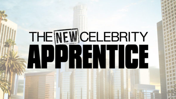 The New Celebrity Apprentice TV show on NBC season 8 canceled or renewed?