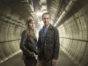 The Tunnel TV show on PBS: season 1 (canceled or renewed?)