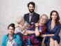 Transparent TV show on Amazon: season 4 renewal (canceled or renewed?)