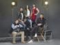 UnREAL TV show on Lifetime season 2 (canceled or renewed?)