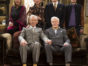 Vicious TV show on PBS and ITV: season 2 Vicious series finale